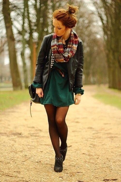 clothing,footwear,dress,outerwear,spring,