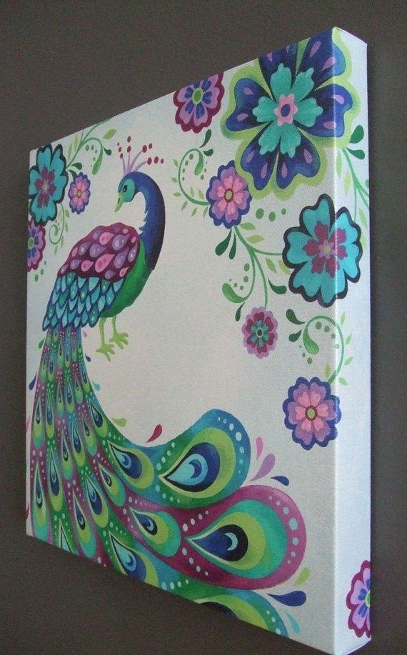 art,pattern,design,material,