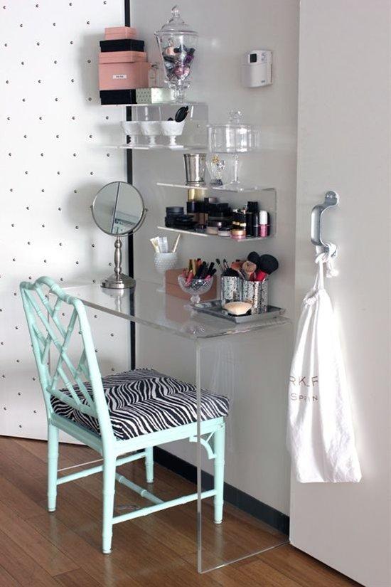 furniture,room,product,floor,shelf,