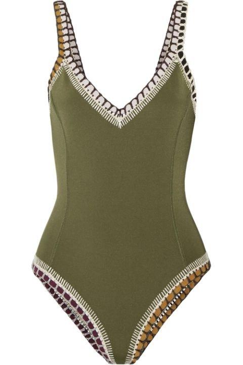one piece swimsuit, clothing, swimwear, active undergarment, undergarment,
