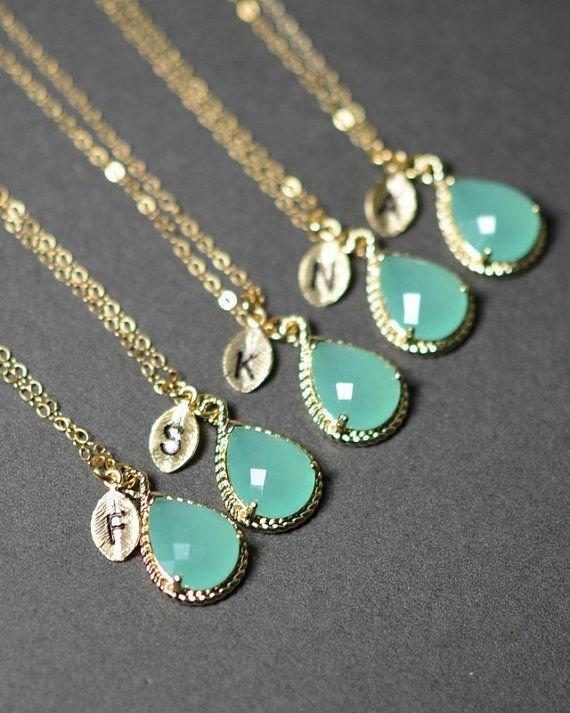 jewellery,necklace,fashion accessory,pendant,gemstone,