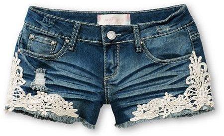 denim,clothing,jeans,shorts,abdomen,