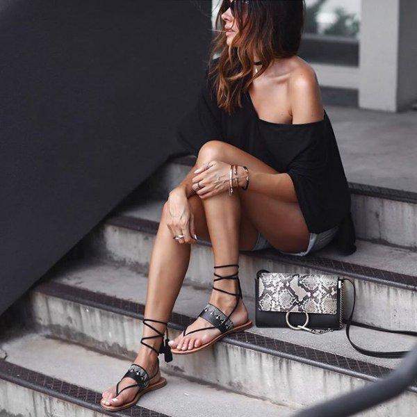 clothing, human positions, leg, thigh, supermodel,