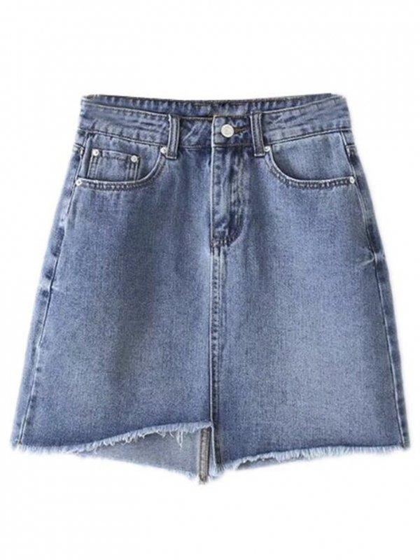 denim, jeans, clothing, shorts, pocket,