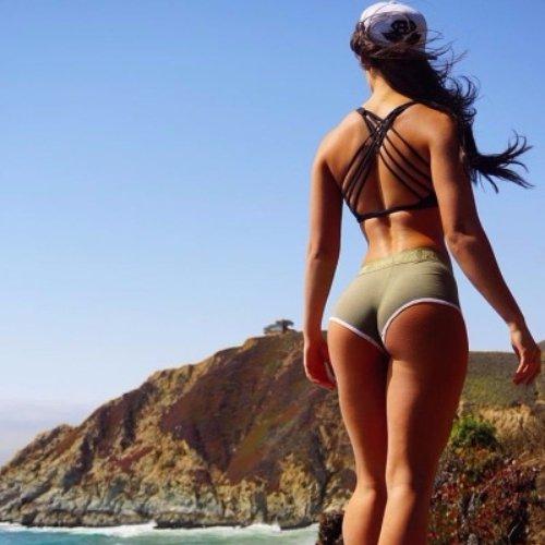 Montara, clothing, swimwear, sun tanning, beauty,