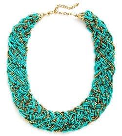 Glitz Mob Necklace