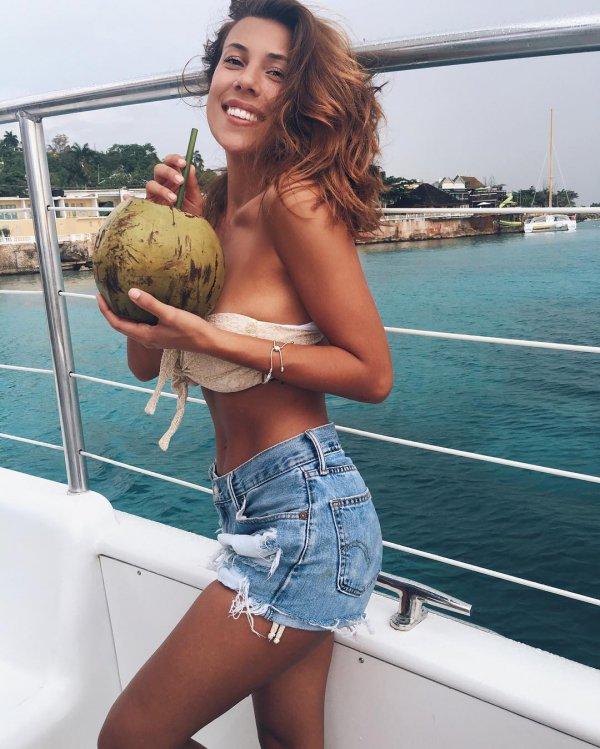clothing, luxury yacht, boat, sailing, vacation,