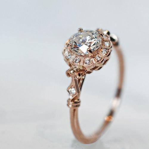 jewellery,ring,fashion accessory,diamond,gemstone,