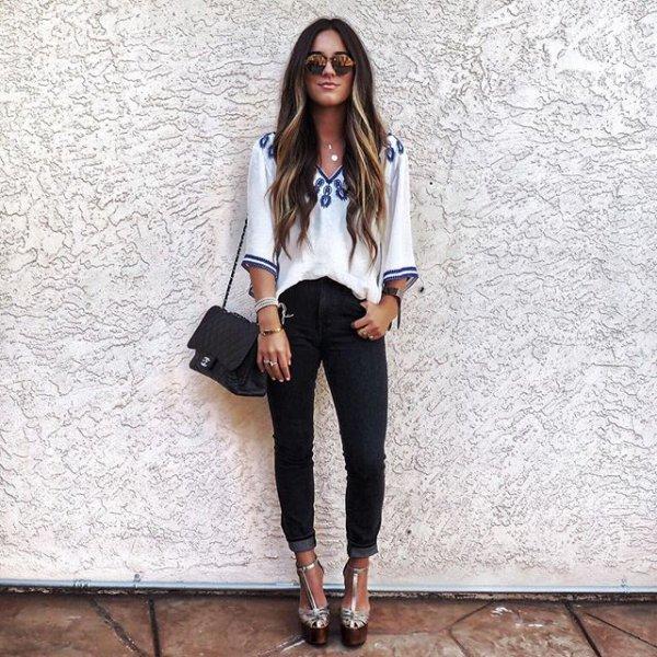 clothing, jacket, outerwear, sleeve, footwear,