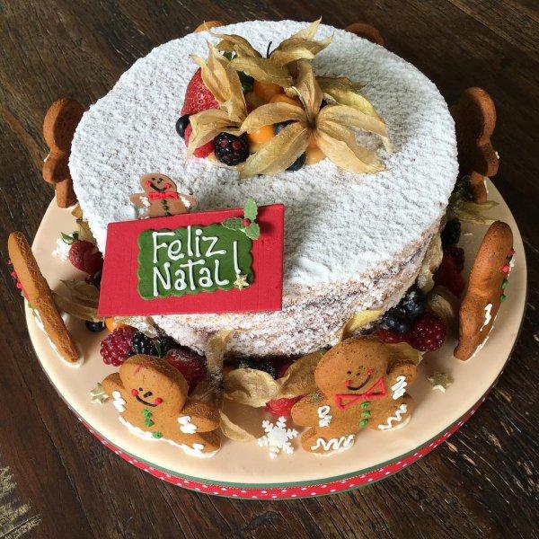 food, dish, cake, dessert, birthday cake,