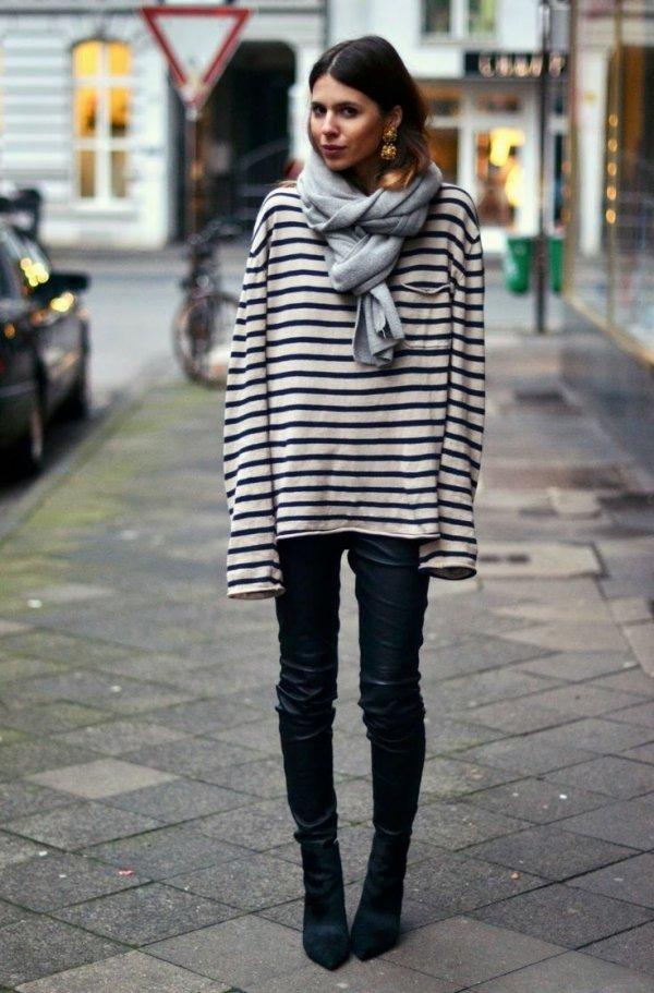 clothing,snapshot,footwear,road,outerwear,