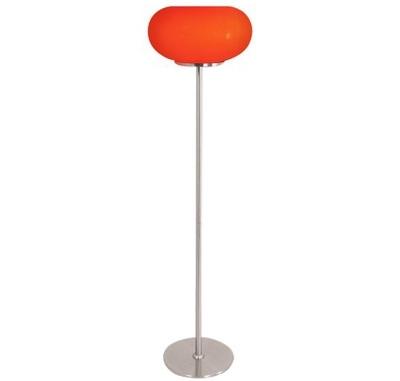 Lollipop Lamp