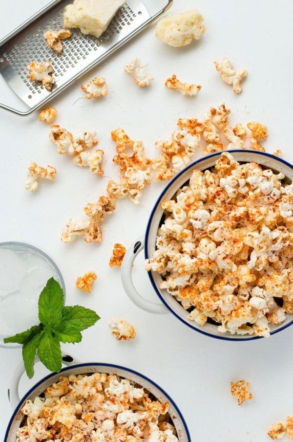 popcorn, kettle corn, food, vegetarian food, snack,