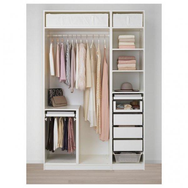 Furniture, Closet, Room, Shelf, Wardrobe,
