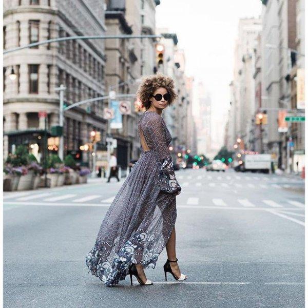 road, clothing, street, dress, fashion,