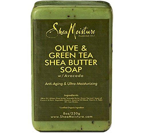 herb, pattern, tea, OLIVE, GREEN,