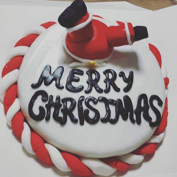 food, cake, dessert, birthday cake, sugar paste,