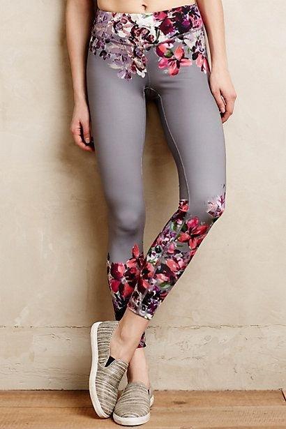 clothing,pink,leg,trousers,pattern,