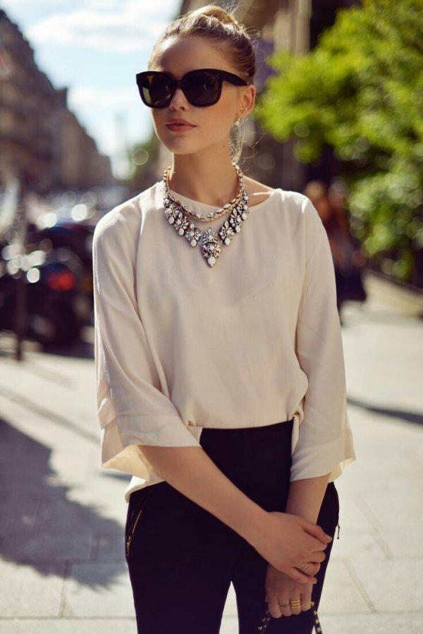 clothing,sleeve,spring,fashion,season,