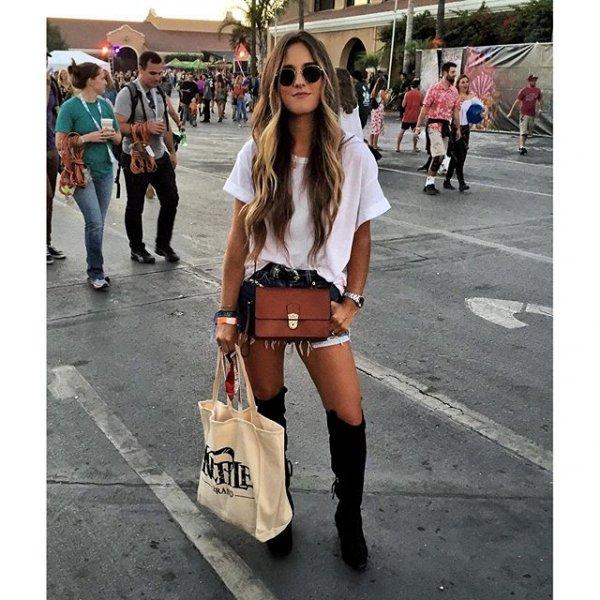 footwear, clothing, leg, fashion, shoe,