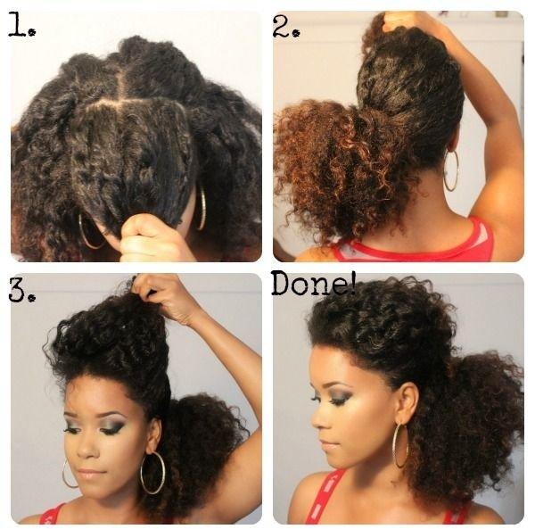 hair,hairstyle,afro,jheri curl,black hair,