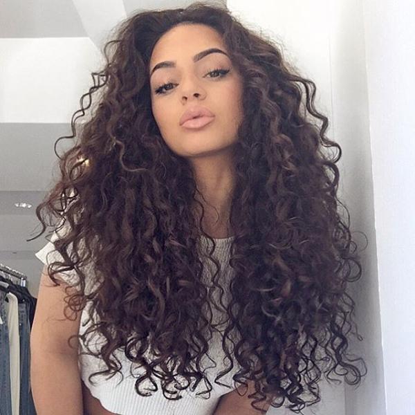 hair,face,clothing,black hair,hairstyle,