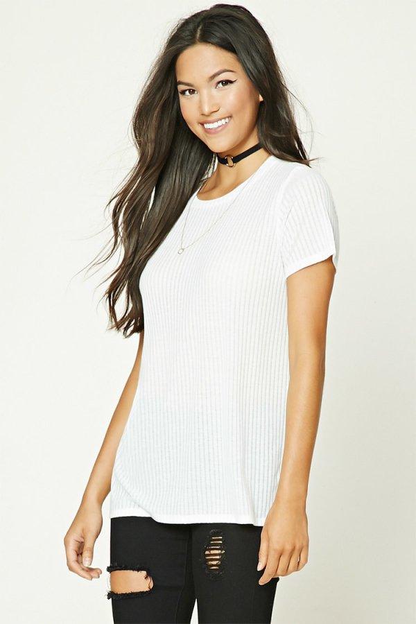white, clothing, sleeve, photo shoot, outerwear,