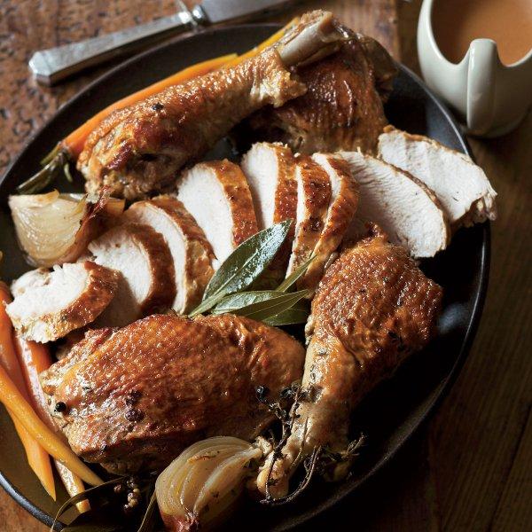 dish, food, roasting, meat, fish,