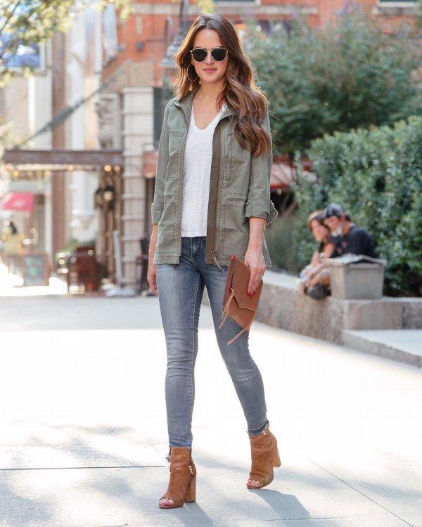 jeans, clothing, denim, blazer, fashion model,