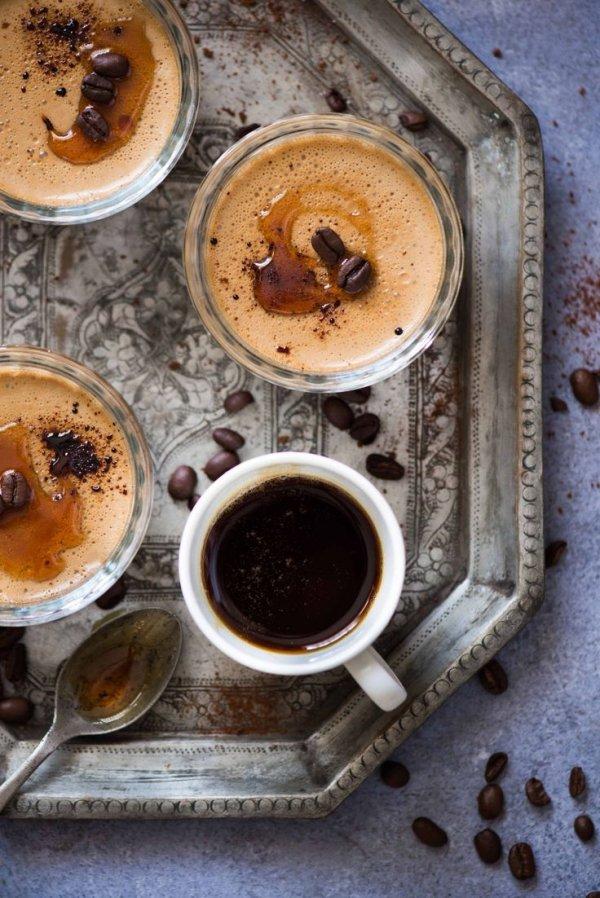 Cup, Caffeine, Coffee cup, Turkish coffee, Food,