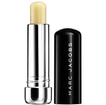 Lip Lock Moisture Balm - Marc Jacobs