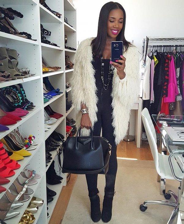 clothing, footwear, fashion, shoe, boutique,