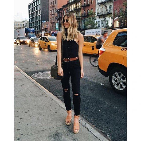 clothing, jeans, footwear, denim, tights,
