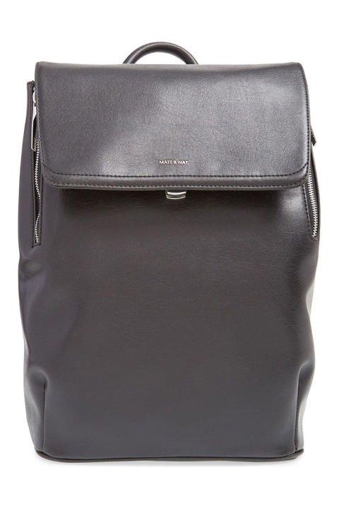 bag, shoulder bag, handbag, leather, messenger bag,