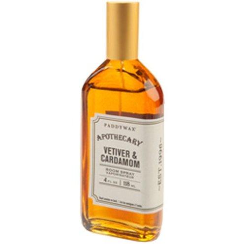 distilled beverage, whisky, liqueur, drink, PADDY,