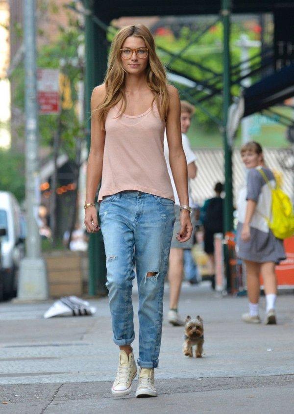 clothing,footwear,fashion,spring,street,