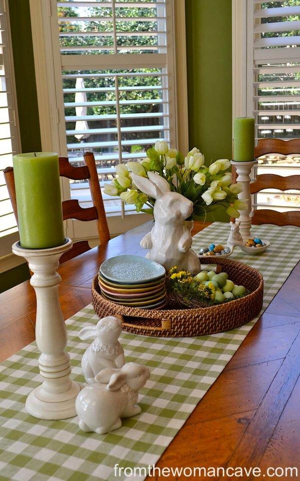 room, floor, living room, interior design, home,