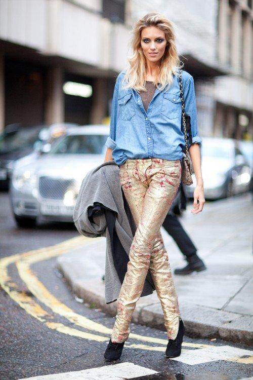 clothing,footwear,denim,jeans,fashion,