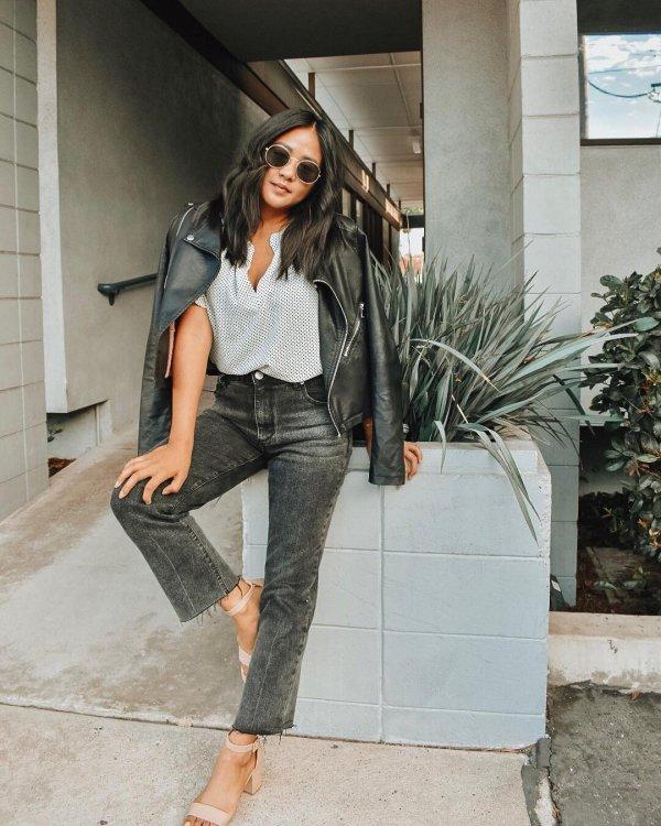 jeans, denim, shoulder, fashion, vision care,