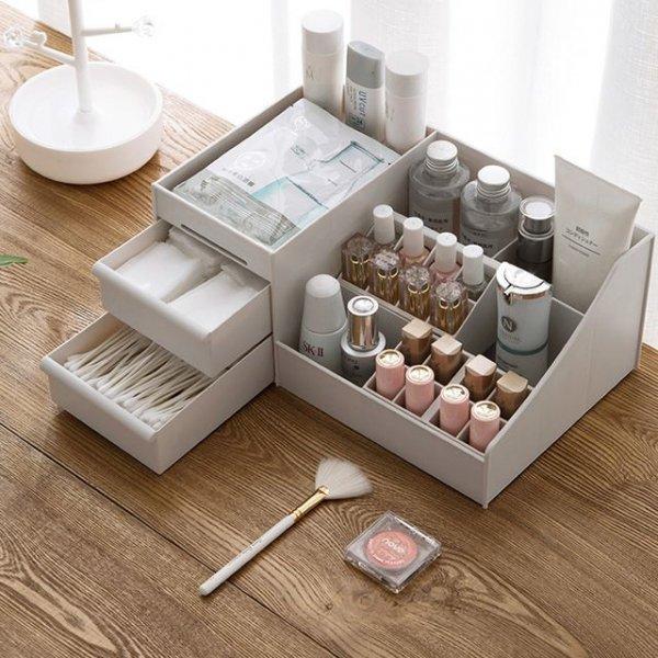 Drawer, Porcelain, Furniture, Box, Tea set,