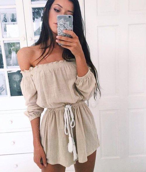 clothing, dress, fashion, miniskirt, leg,