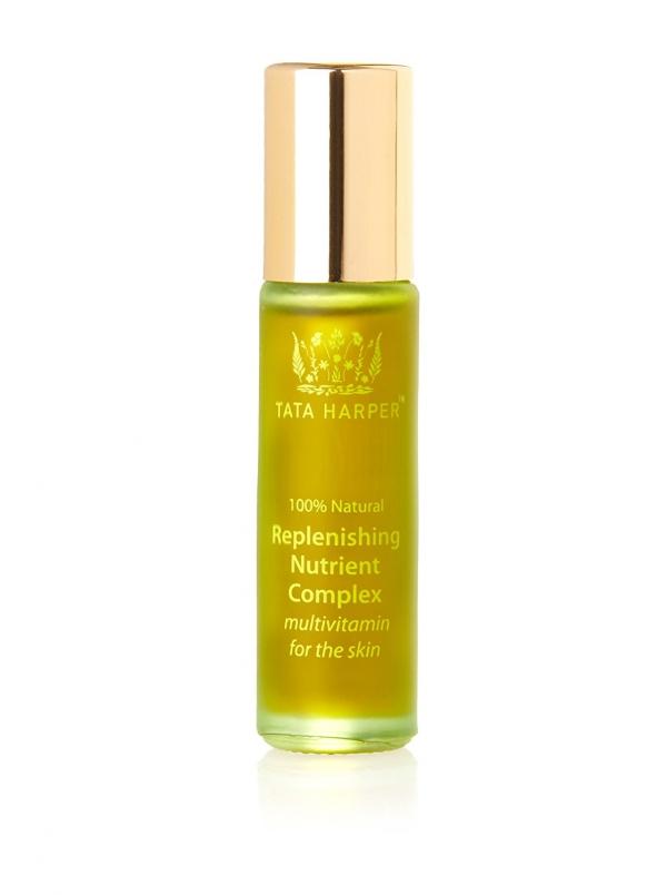 yellow,product,skin,lotion,TATA,