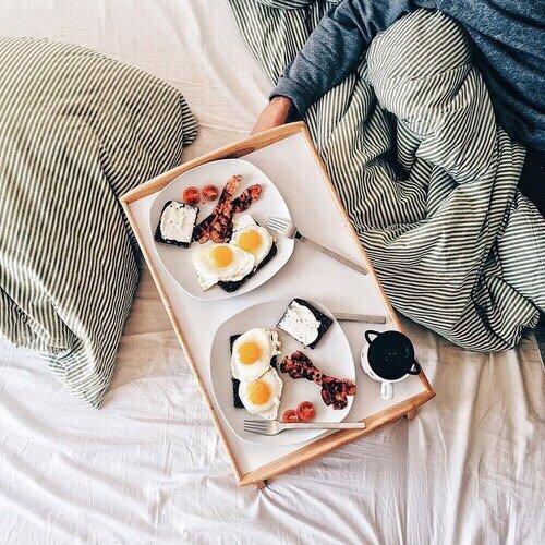 meal, organ, breakfast, furniture, table,