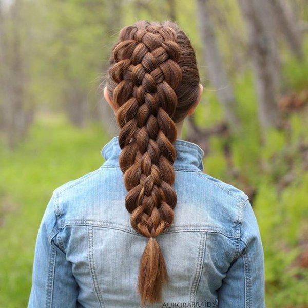 hair, hairstyle, braid, sculpture, long hair,