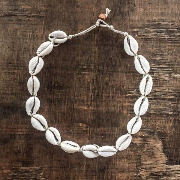 Fashion accessory, Jewellery, Body jewelry, Necklace, Bracelet,