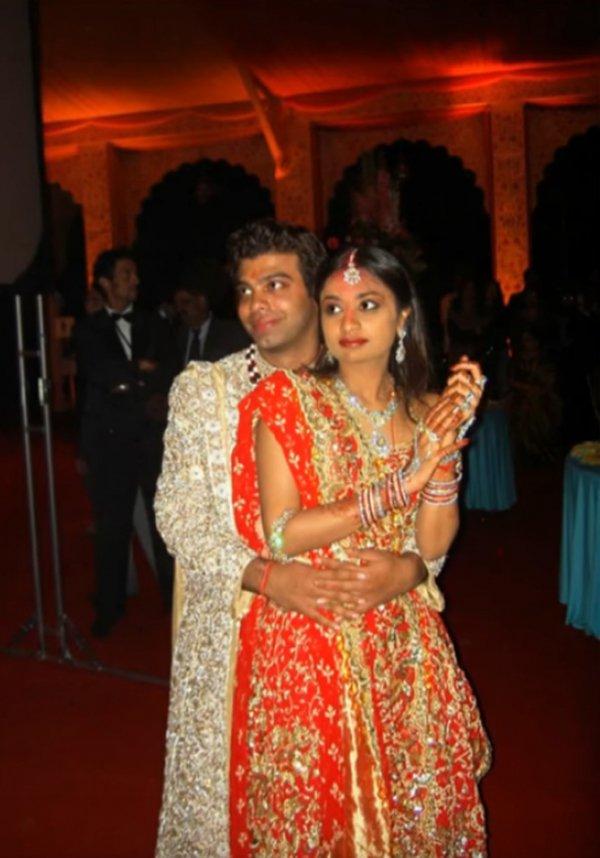Event, Ceremony, Wedding reception, Sari, Lady,