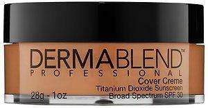 DermaBlend Cover Crème Broad Spectrum SPF 30