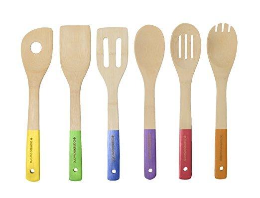 cutlery, tableware, tool, spoon,
