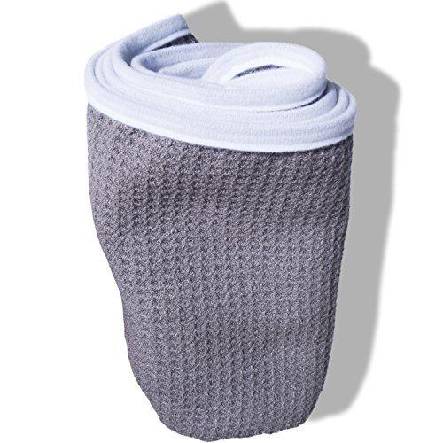 laundry, product, arm, textile,