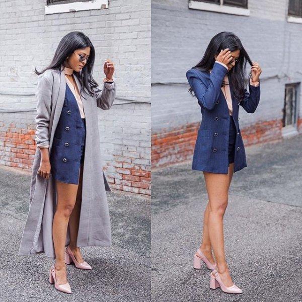 clothing, denim, footwear, dress, shoe,